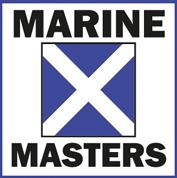 MarineMasters